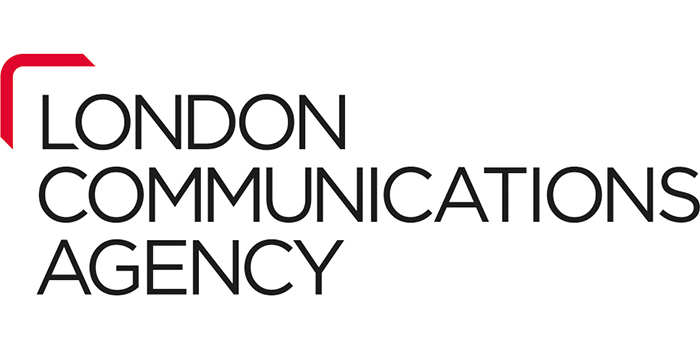London Communications Agency